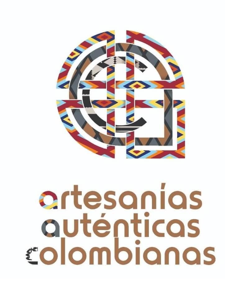Artesanías Auténticas de Colombia